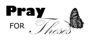 pray_10361